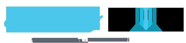 Svapo Taxi Logo
